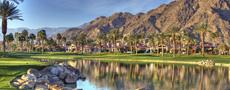 Palm Springs Area