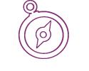RCI_Points_Exchange_Options
