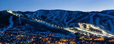 Park City Area Utah