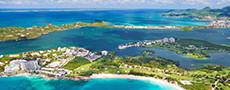 St. Martin/Sint Maarten