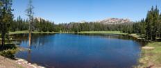 The Slopes of Utah