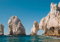 Discover all that Los Cabos has to offer