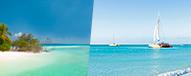 RCI.com es el camino para obtener las mejores vacaciones.