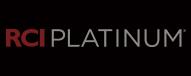 Con RCI Platinum puedes disfrutar de beneficios únicos a un precio increíble.