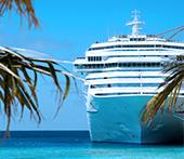 vacaciones-en-crucero-rci