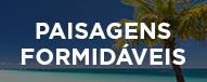 Cancun a partir de R$131 por noite