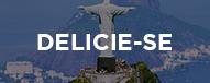 Rio de Janeiro a partir de R$313 por noite