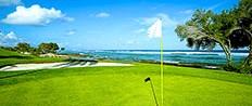 punta-cana-golf