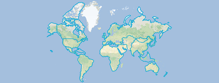 destinations_trinav_map